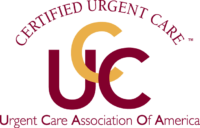 Certified Urgent Care | Urgent Care Association of America